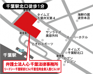 map_chiba